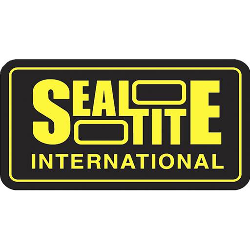 Sealtite International Pty. Ltd.