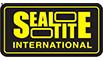Sealtite International Pty. Ltd.